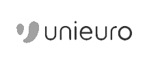 unieuro.png